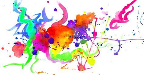 metodi di pittura per interni togliere vernici consigli e metodi