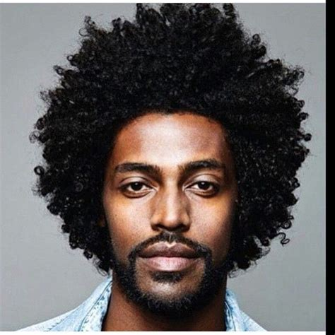 what does the natural mens afro called the bob looks like 189 best black men w long hair images on pinterest male