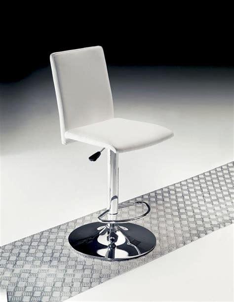 sgabelli design offerta sgabello george in offerta 22486 sedie a prezzi scontati