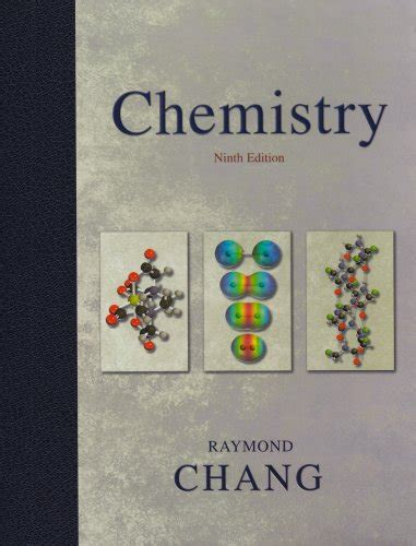 chemistry concepts and problems a self teaching guide chemistry textbooks slugbooks