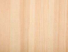 Pvc Boden Richtig Zuschneiden by Pvc Boden Reinigen So Wird Er Richtig Sauber