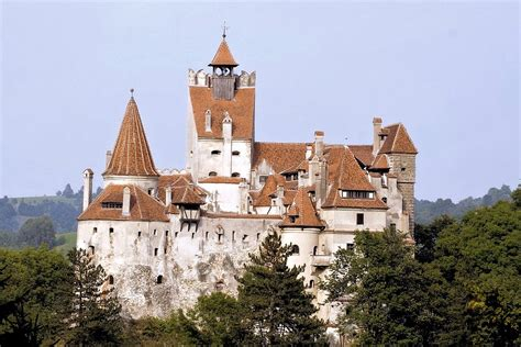 vlad the impalers castle vlad the impaler voices from russia