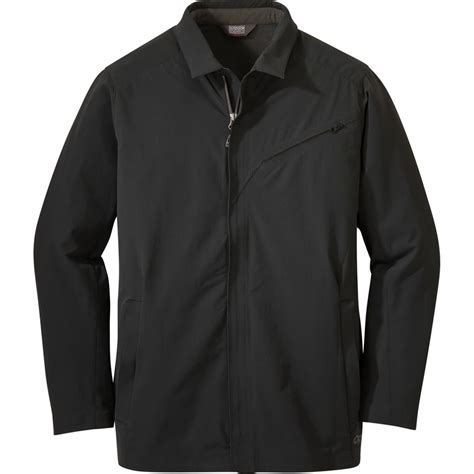 outdoor research prologue travel jacket mens
