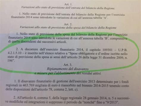stipendi dei deputati l emendamento quot salva stipendi quot dei deputati dell ars 1