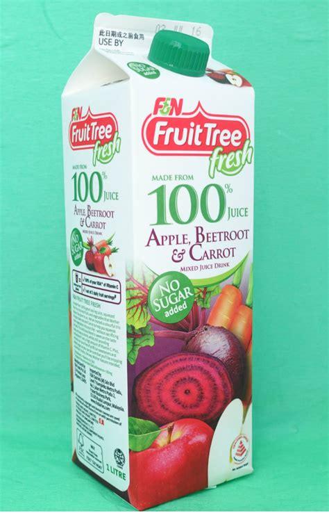 f n fruit tree healthy fruit drinks by f n fruit tree prischew dot