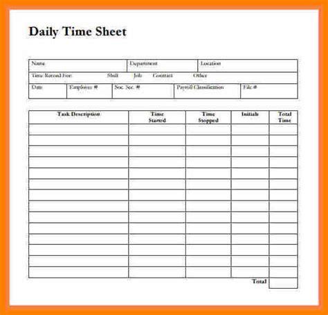 6 Payroll Sheet Template Pay Stub Format Payroll Template Pdf