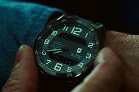 Uhren in (Kino)Filmen   UhrForum   Seite 31