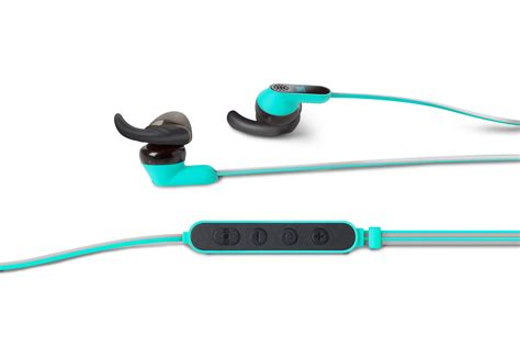 Jbl Reflect Aware Mini Bt Bluetooth Headset T1910 4 jbl pr 228 sentiert pulse 2 und sportkopfh 246 rer allround pc