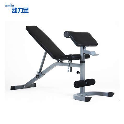 bench press on bed professional portfolio split bench dumbbell squat rack