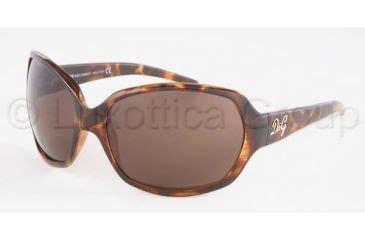 Frame Kacamata 8018 Brown d g prescription sunglasses dd8018 free shipping 49