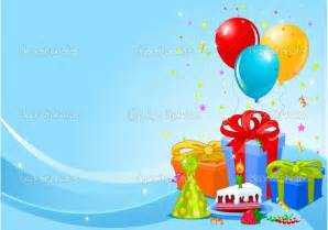 background images backgrounds and 1st birthdays on pinterest