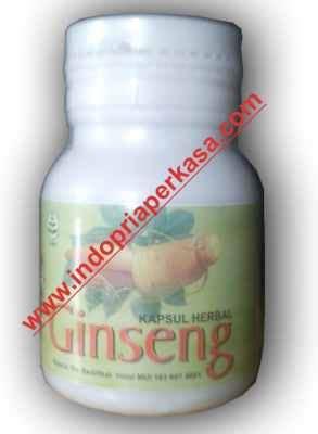Jual Ginseng Royal Jelly khasiat gingseng mitos atau fakta kumpulan artikel