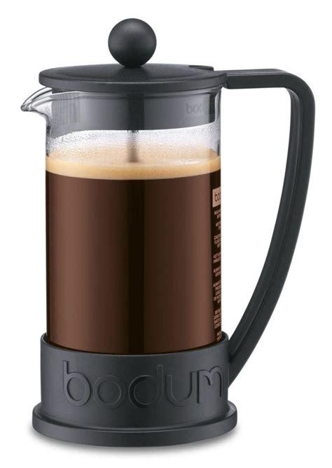 k 252 chenbild vergleich 2018 kaffeebereiter test vergleich 187 top 10 im m 228 rz 2018