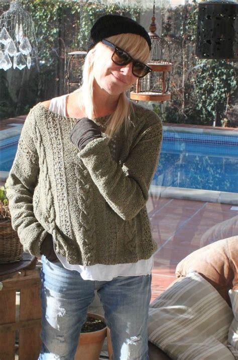knitting pattern en francais 3160 best tutos en fran 231 ais images on pinterest knitting