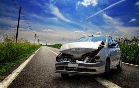 ab wann gilt ein auto als unfallwagen unfallwagen ankauf wiesbaden autoankauf wiesbaden