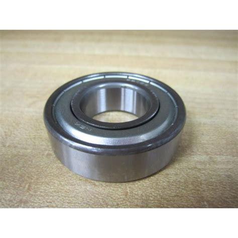Bearing 6205 Zz Asb nsk 6205 zz c3 shielded bearing 6205zzc3 mara industrial