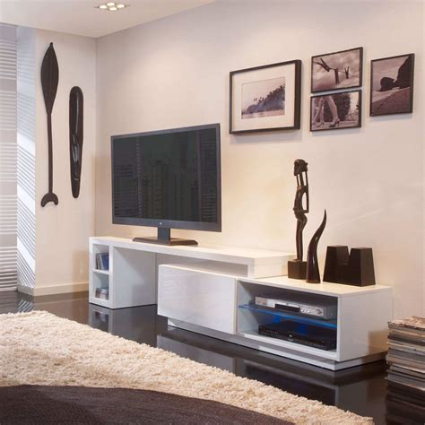 Salon Tv Moderne by Meubles De Salon Moderne Meuble Salon Tv Fresh Meuble Tv