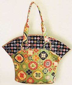 darted tote bag pattern 1000 images about around the bobbin patterns on pinterest