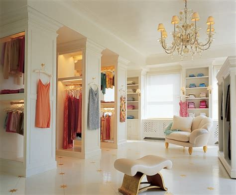 Dressing Room by Southern Chateau Fabulous Dressing Rooms And Closets