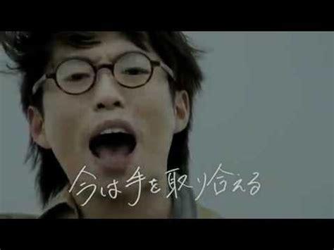 bakuman ending 2 takahashi yu hd