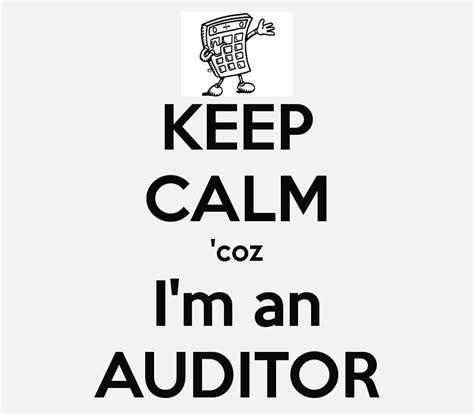 Skripsi Akuntansi Audit Operasional | 199 contoh judul skripsi akuntansi audit internal kontrol