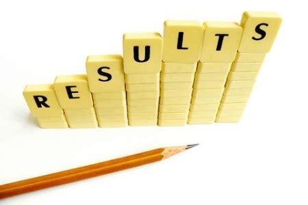 dec mat result mat december 2013 result check here