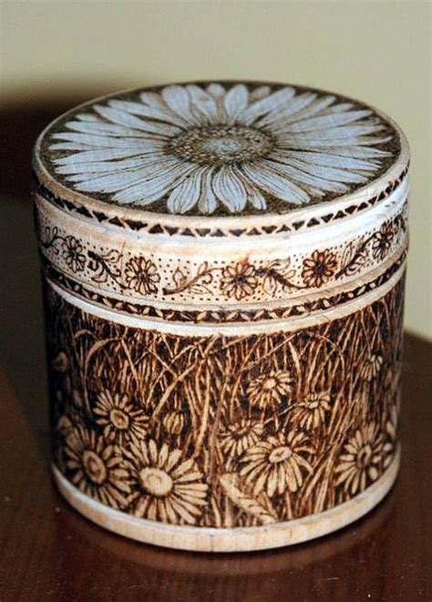 Creative Kitchen Storage Ideas 40 Far Fetched Small Wood Carving Projects