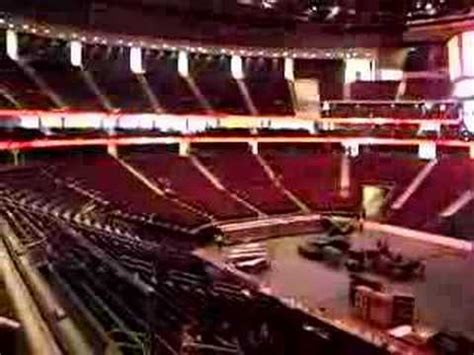 What Does The Of The Interior Do by Inside The Prudential Center Part 3