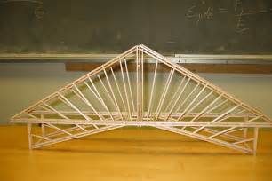 how to make a bridge out of balsa wood bridge woods and
