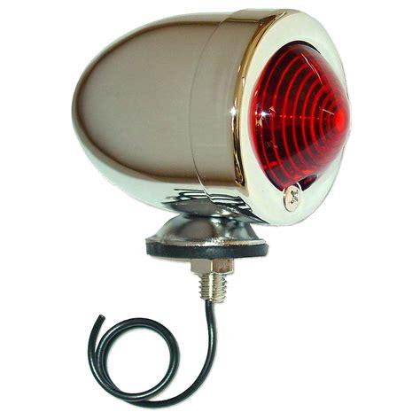 Bullet Lights by Acs099 12 Volt Bullet Style Light For Allis