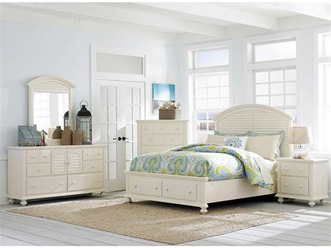 white bedroom furniture for adults white bedroom furniture sets for adults white bedroom