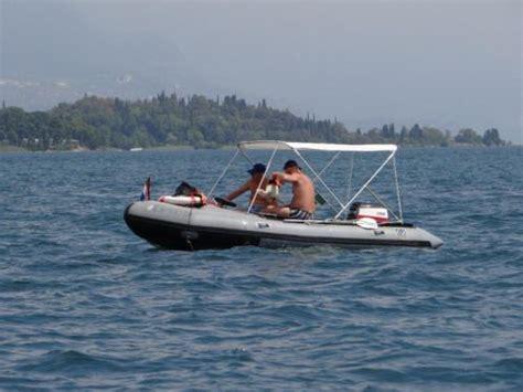 rubberboot met 40 pk rubberboten watersport advertenties in noord holland