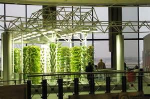 Vertical Garden Aquaponics Aquaponics Vertical Garden