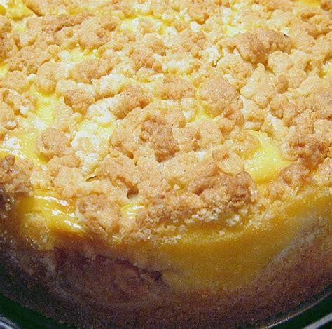 apfel pudding kuchen blech apfel pudding kuchen rezept mit bild karila