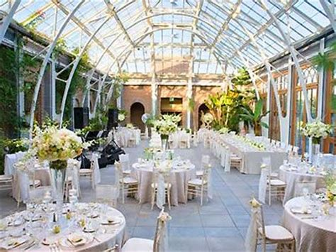 Denver Botanic Gardens Wedding Prices Denver Botanic Garden Wedding Cost Garden Ftempo