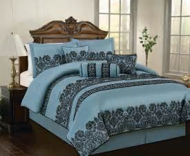California King Comforter Sets Really Fabulous Motifs And Ideas California King Bedding