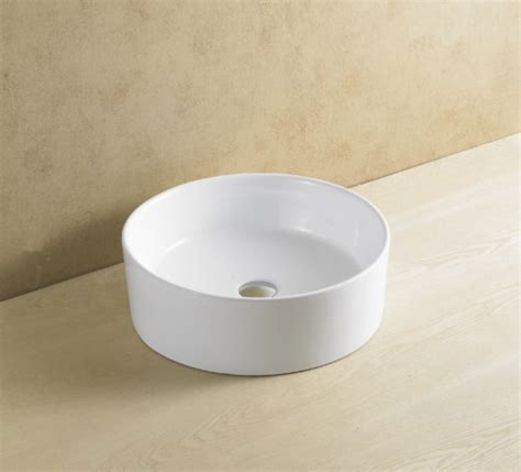 bathroom sink 15 x 18 as225 20 quot x 15 quot x 7 5 quot undermount lavatory porcelain sink