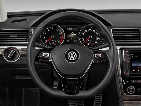 electric power steering 2001 volkswagen passat on board diagnostic system image 2017 volkswagen passat v6 sel premium dsg steering wheel size 1024 x 768 type gif