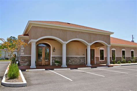 how to hire the best stucco contractor robey inc