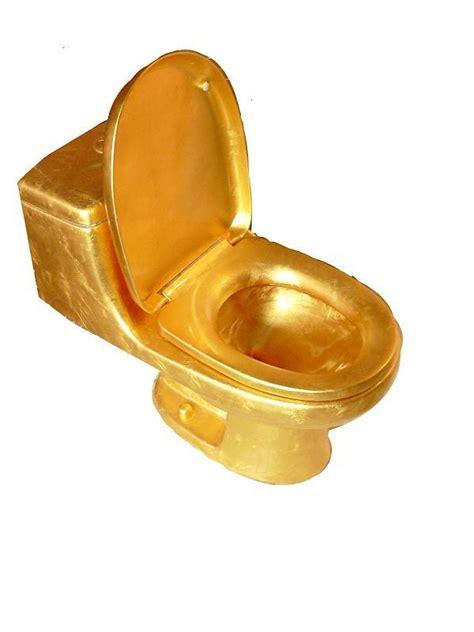golden toilet china gold ceramic toilet china gold toilet ceramic toilet