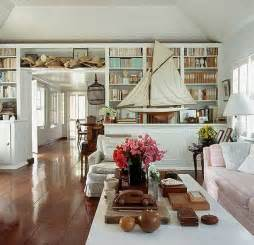the green room interiors chattanooga tn interior decorator designer india hicks for hsn