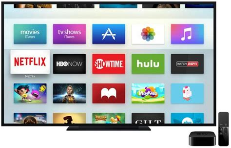 best free apps best free american tv apps on apple tv 4 the vpn guru