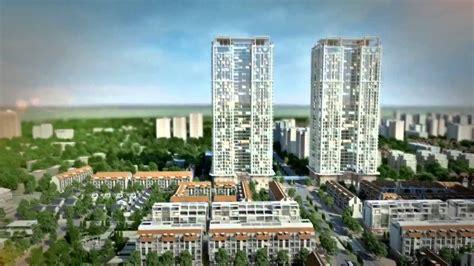 vinhomes mỹ đ 236 nh tư vấn chọn mua căn hộ vinhomes mỹ đ 236 nh