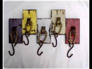 unique wall hooks decorative wall hooks unique decorative key wall hooks