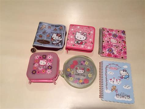 Hello Cd Holder hello note books for sale classifieds