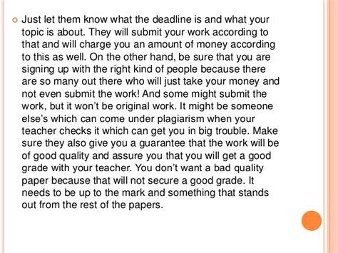 Get Someone To Write Your Essay by How To Get Someone To Write My Paper For Money Let Us Answer