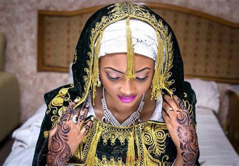 ten tribal hairstyles fashion nigeria nigerian women interesting facts that distinguish women