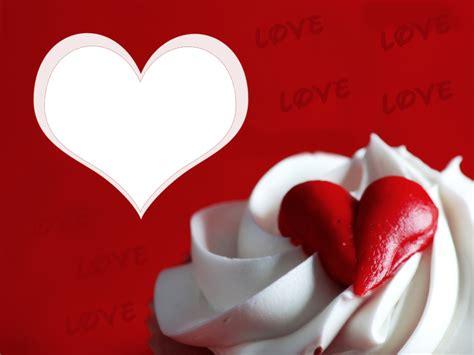 imagenes png romanticas chiara molduras digitais molduras rom 226 nticas