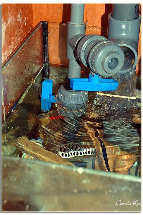 calcolare la portata pompe di risalita calcolo della portata acquaportal