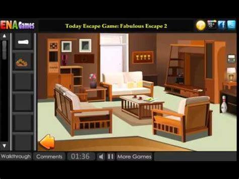 ena pattern house escape walkthrough cottage house escape 3 walkthrough ena games youtube